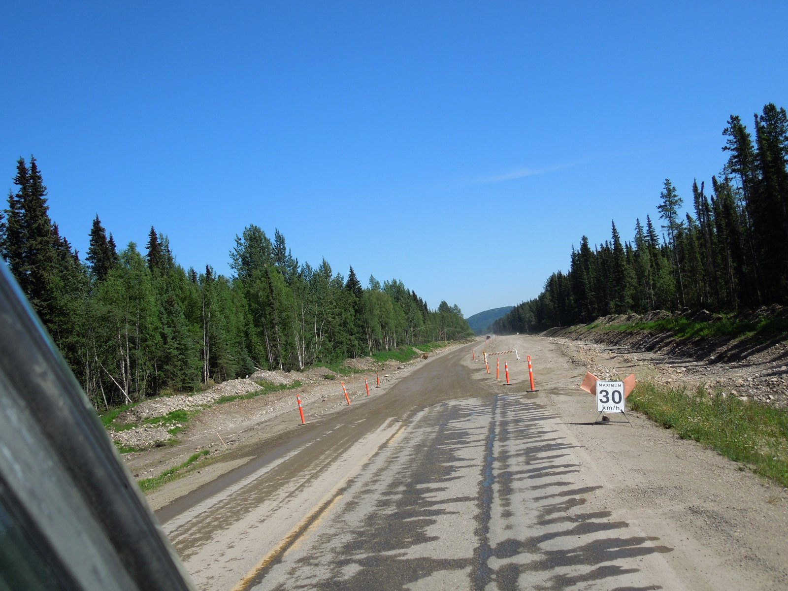 Click image for larger version  Name:Liard Hot Springs to Ft. Nelson to Ft. St. John 206.jpg Views:53 Size:349.5 KB ID:222152