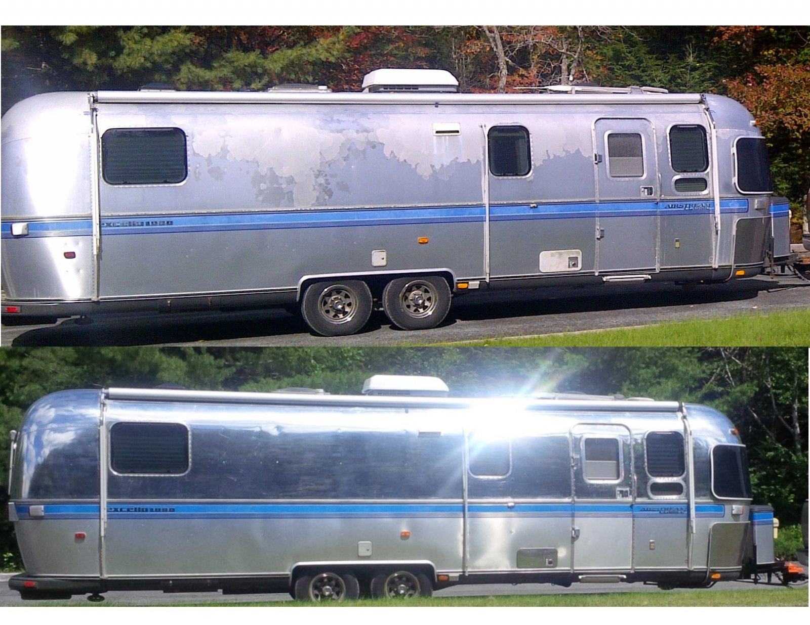 Click image for larger version  Name:Airstream.jpg Views:136 Size:333.0 KB ID:222174