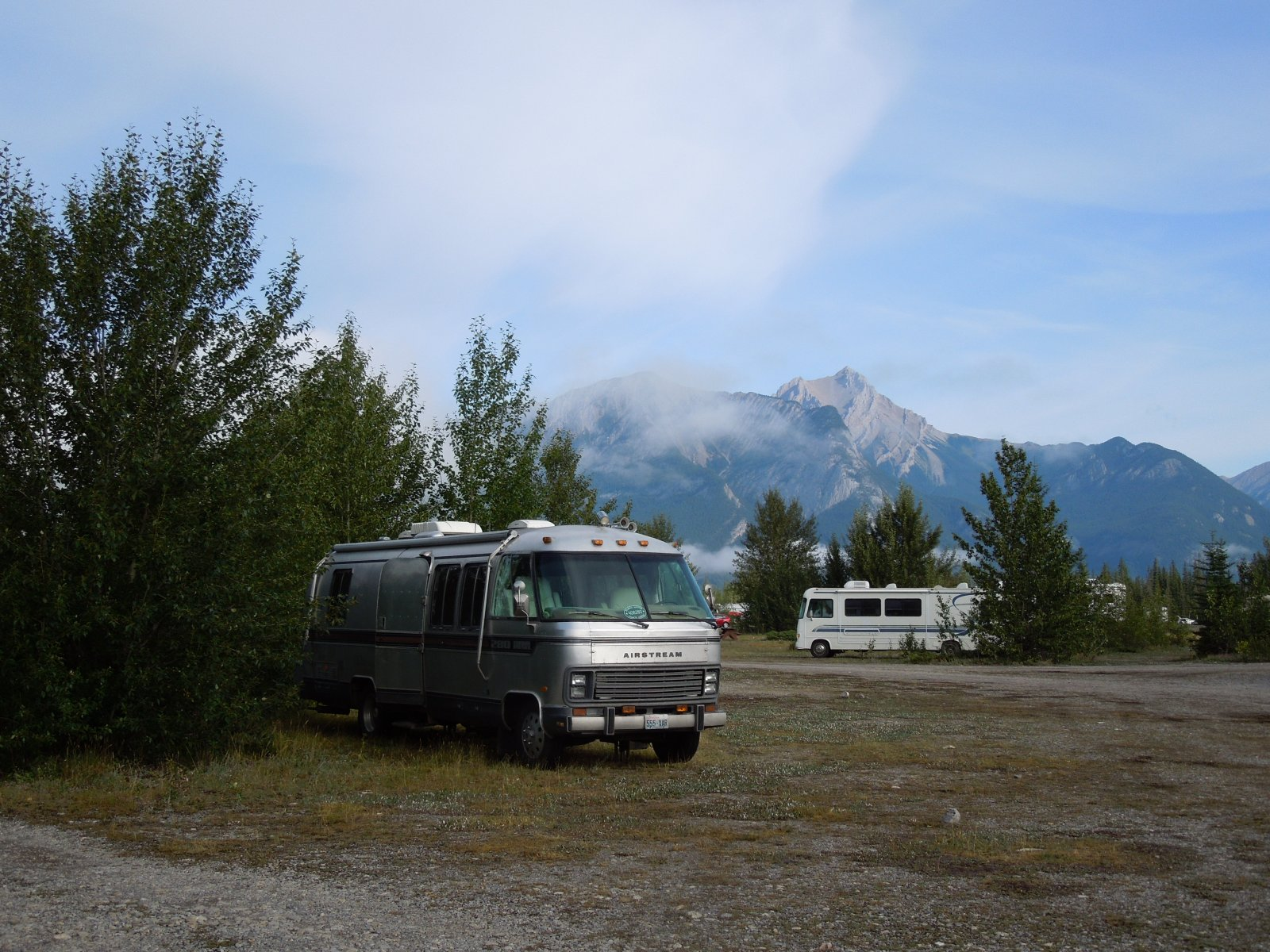 Click image for larger version  Name:Dawson Creek to Icefield Parkway to Cochrane 073.jpg Views:56 Size:377.1 KB ID:222247