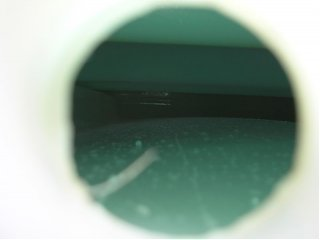 Click image for larger version  Name:Water Tank Clean.jpg Views:127 Size:53.7 KB ID:22226