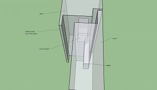 Click image for larger version  Name:door problem 1.jpg Views:158 Size:59.4 KB ID:222359
