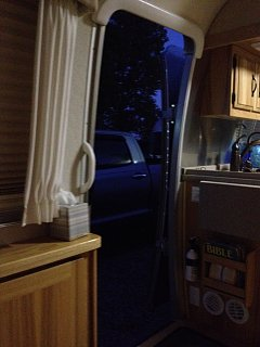 Click image for larger version  Name:ImageUploadedByAirstream Forums1411248208.172436.jpg Views:166 Size:726.5 KB ID:222389