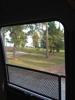 Click image for larger version  Name:ImageUploadedByAirstream Forums1411256832.808533.jpg Views:219 Size:742.1 KB ID:222403