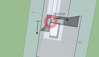 Click image for larger version  Name:door problem4.jpg Views:165 Size:78.0 KB ID:222443