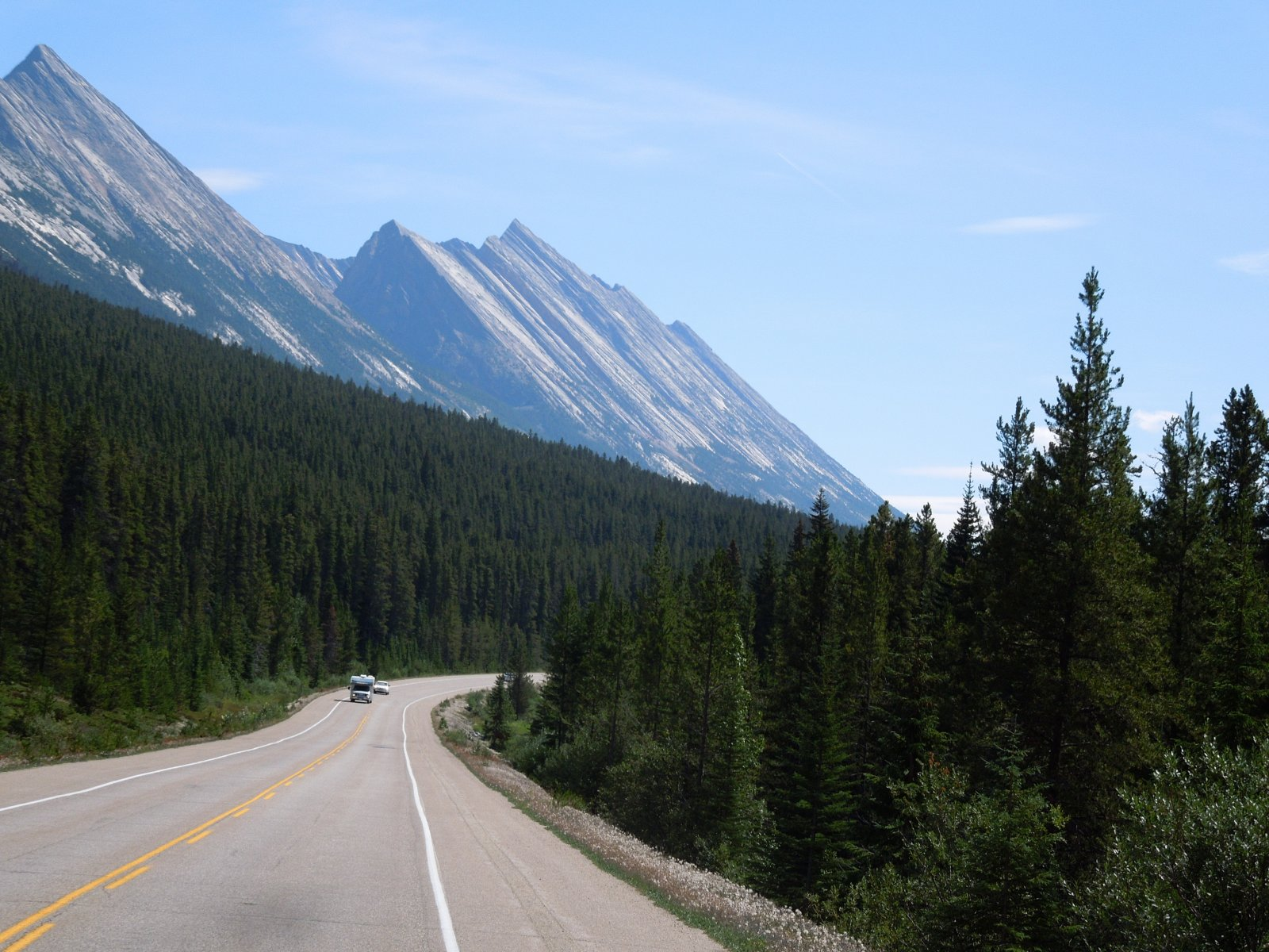 Click image for larger version  Name:Dawson Creek to Icefield Parkway to Cochrane 162.jpg Views:51 Size:334.6 KB ID:222444