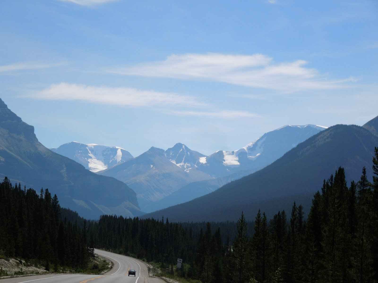 Click image for larger version  Name:Dawson Creek to Icefield Parkway to Cochrane 178.jpg Views:49 Size:181.9 KB ID:222445