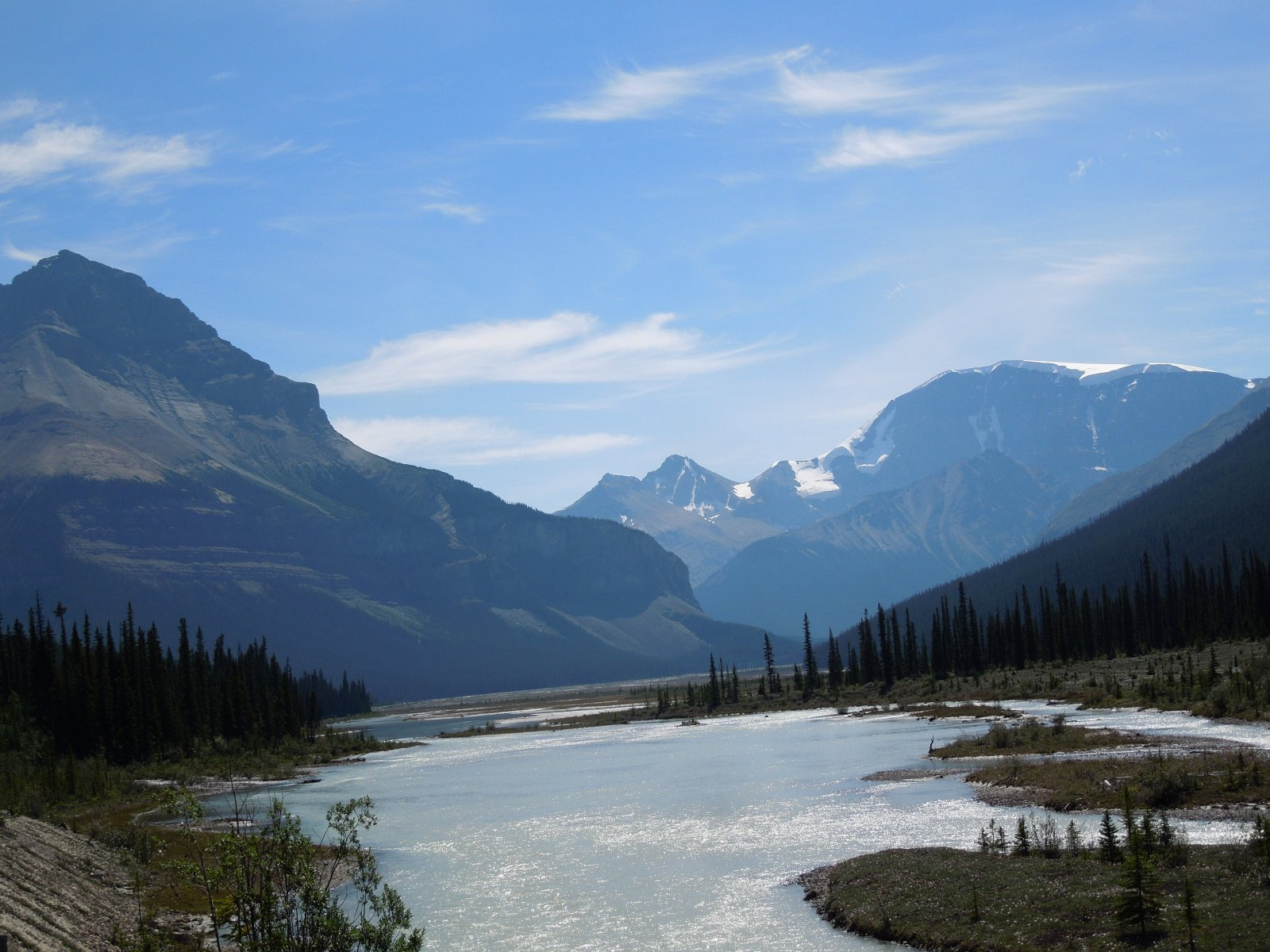 Click image for larger version  Name:Dawson Creek to Icefield Parkway to Cochrane 193.jpg Views:50 Size:283.1 KB ID:222446