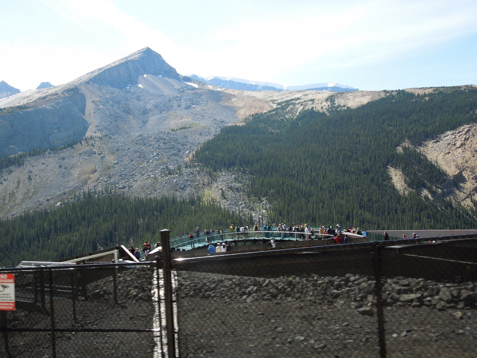 Click image for larger version  Name:Dawson Creek to Icefield Parkway to Cochrane 251.jpg Views:46 Size:378.0 KB ID:222450
