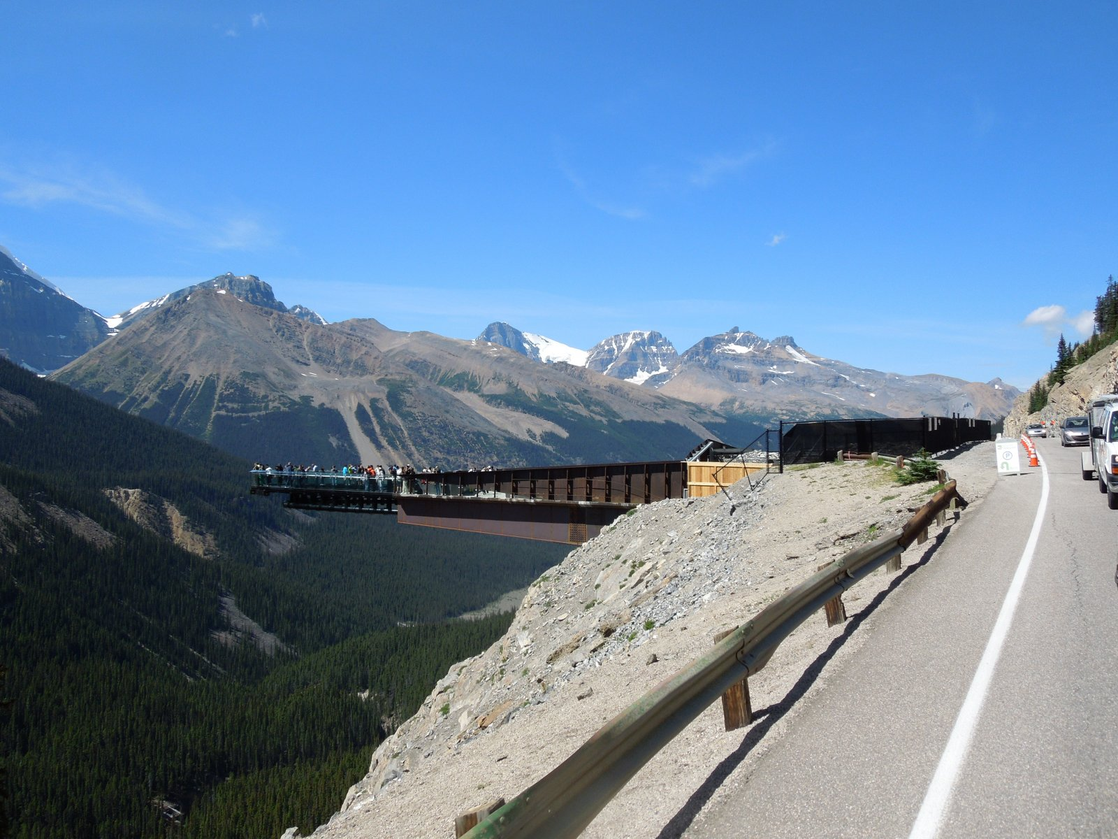 Click image for larger version  Name:Dawson Creek to Icefield Parkway to Cochrane 252.jpg Views:53 Size:333.8 KB ID:222451