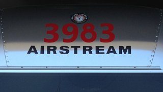 Click image for larger version  Name:ImageUploadedByAirstream Forums1411310404.250591.jpg Views:136 Size:183.9 KB ID:222455