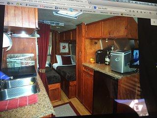 Click image for larger version  Name:ImageUploadedByAirstream Forums1411332228.649014.jpg Views:136 Size:748.9 KB ID:222473