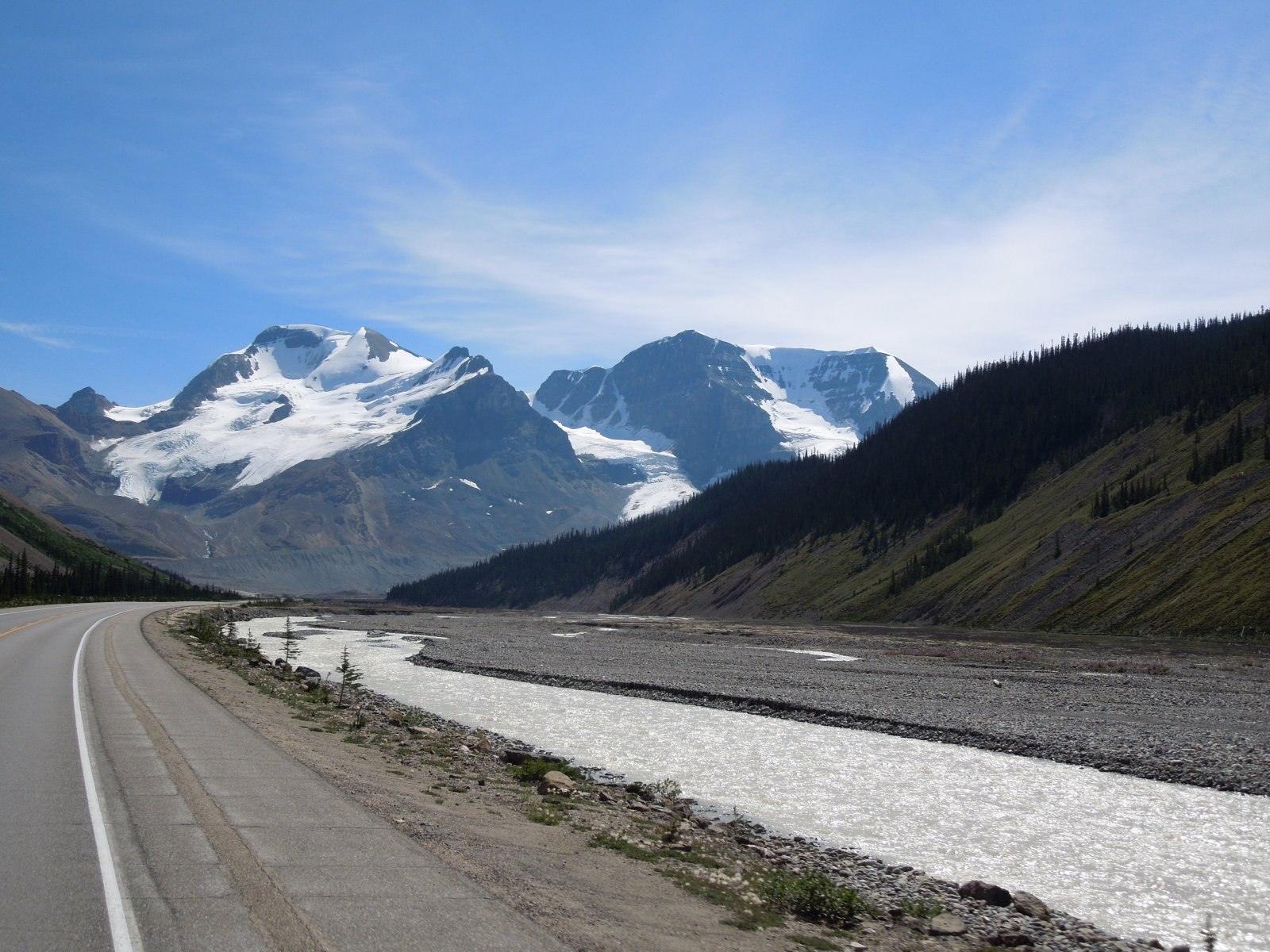 Click image for larger version  Name:Dawson Creek to Icefield Parkway to Cochrane 263.jpg Views:37 Size:334.6 KB ID:222521
