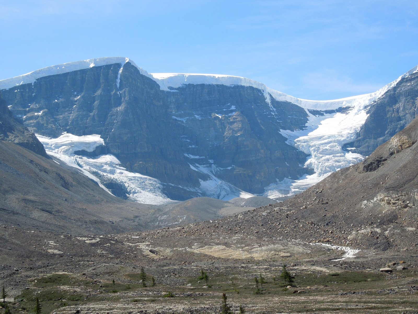 Click image for larger version  Name:Dawson Creek to Icefield Parkway to Cochrane 274.jpg Views:42 Size:449.7 KB ID:222522