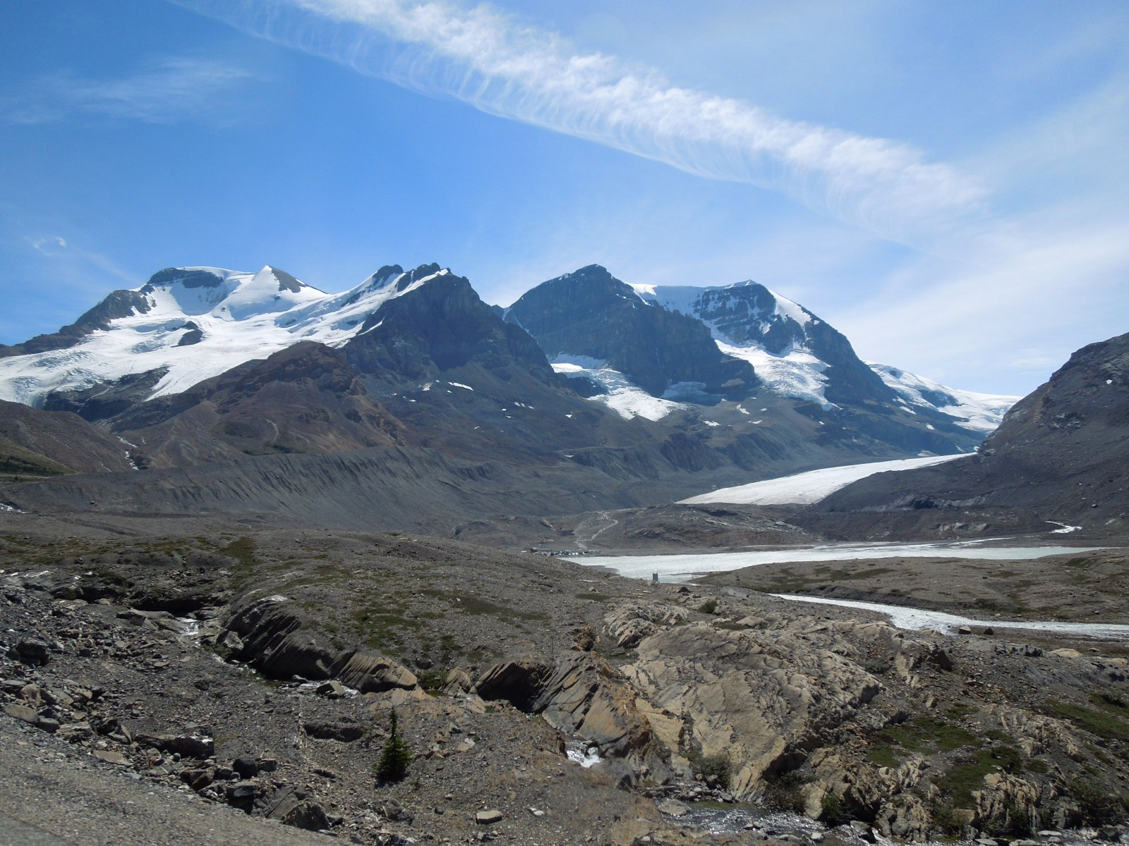 Click image for larger version  Name:Dawson Creek to Icefield Parkway to Cochrane 279.jpg Views:42 Size:376.2 KB ID:222523