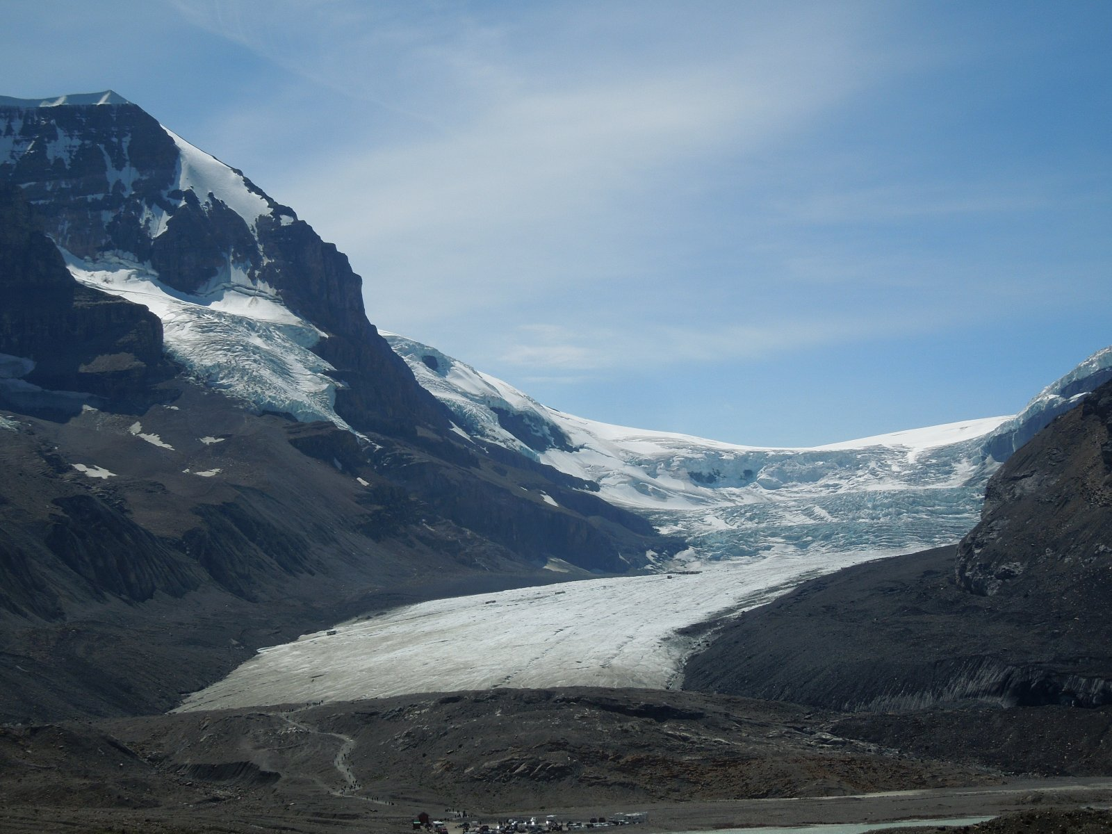 Click image for larger version  Name:Dawson Creek to Icefield Parkway to Cochrane 282.jpg Views:40 Size:285.5 KB ID:222524
