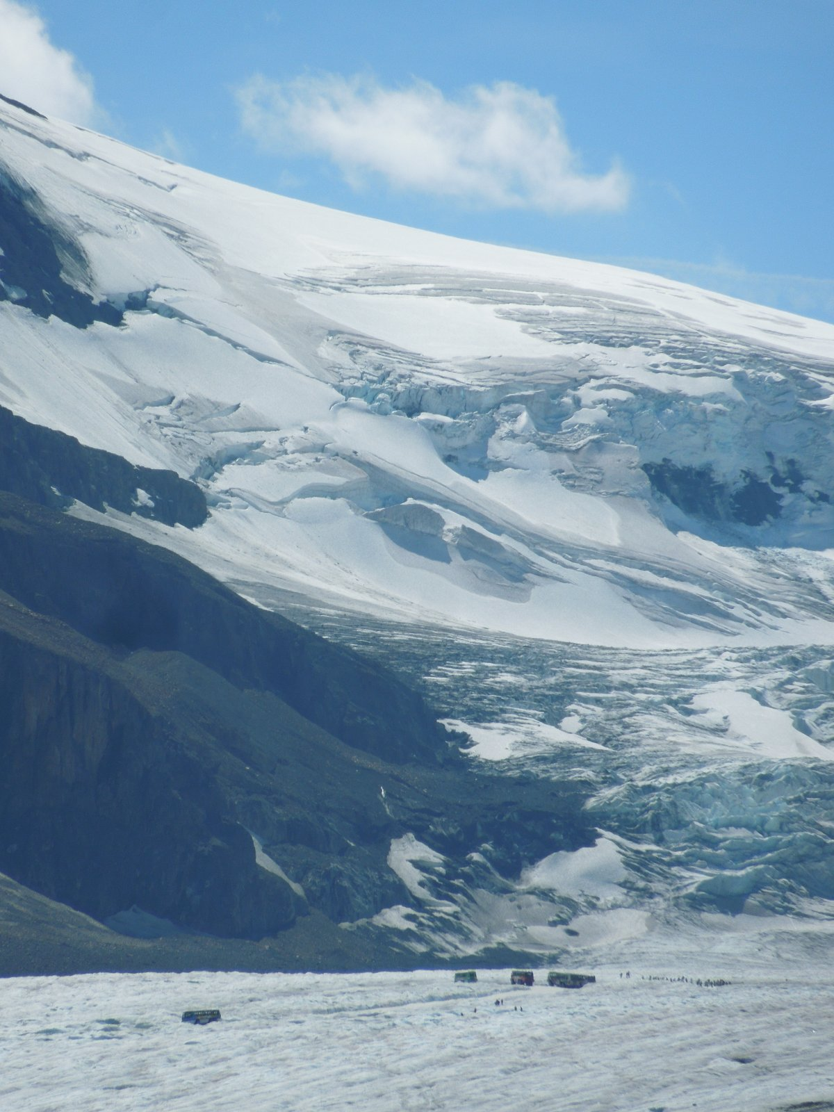 Click image for larger version  Name:Dawson Creek to Icefield Parkway to Cochrane 287.jpg Views:45 Size:267.6 KB ID:222525