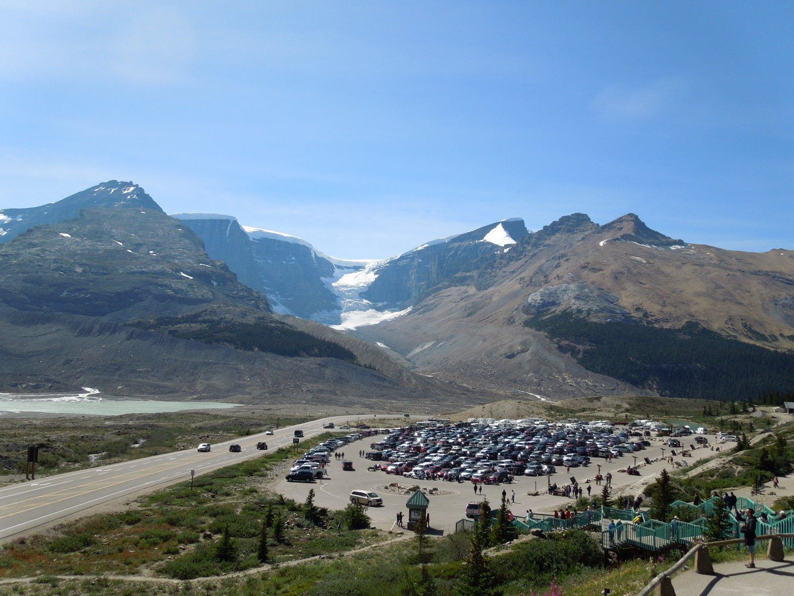 Click image for larger version  Name:Dawson Creek to Icefield Parkway to Cochrane 299.jpg Views:42 Size:332.8 KB ID:222526