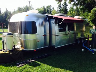 Click image for larger version  Name:ImageUploadedByAirstream Forums1411519453.500921.jpg Views:103 Size:903.4 KB ID:222682