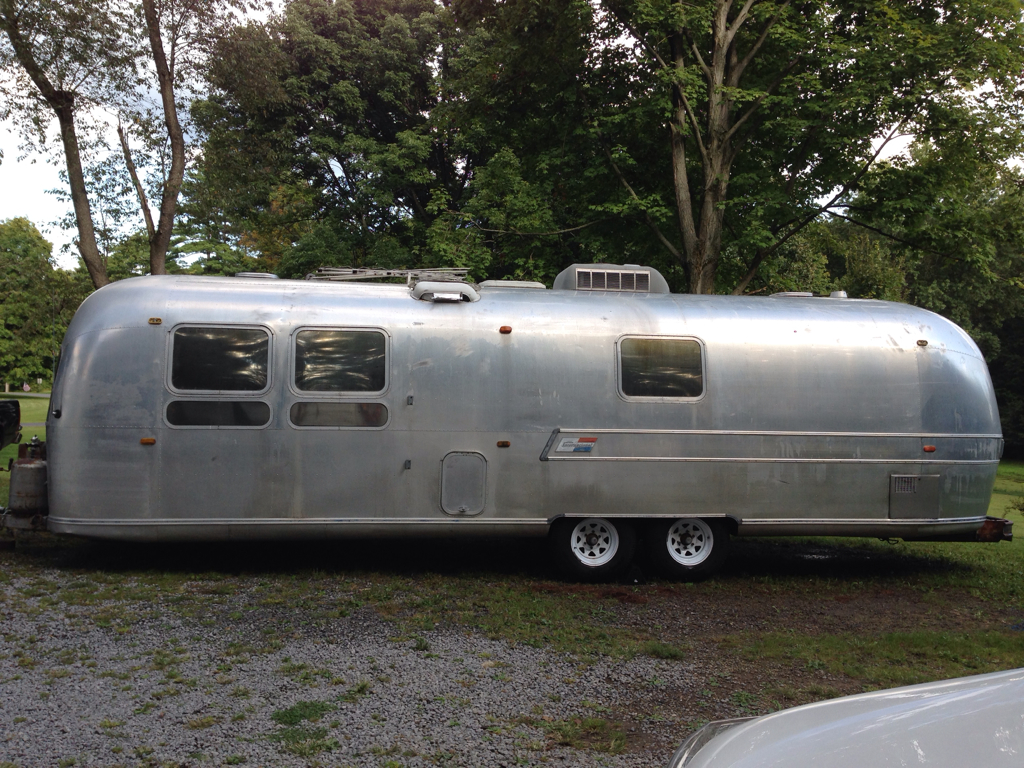 Click image for larger version  Name:ImageUploadedByAirstream Forums1411603656.087447.jpg Views:111 Size:1,010.7 KB ID:222781