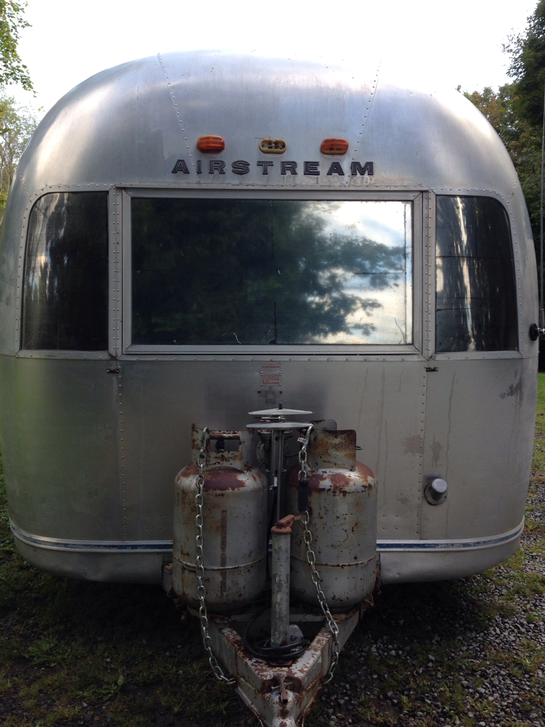 Click image for larger version  Name:ImageUploadedByAirstream Forums1411603709.045694.jpg Views:105 Size:719.6 KB ID:222782