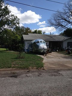 Click image for larger version  Name:ImageUploadedByAirstream Forums1411649715.157356.jpg Views:190 Size:745.7 KB ID:222827