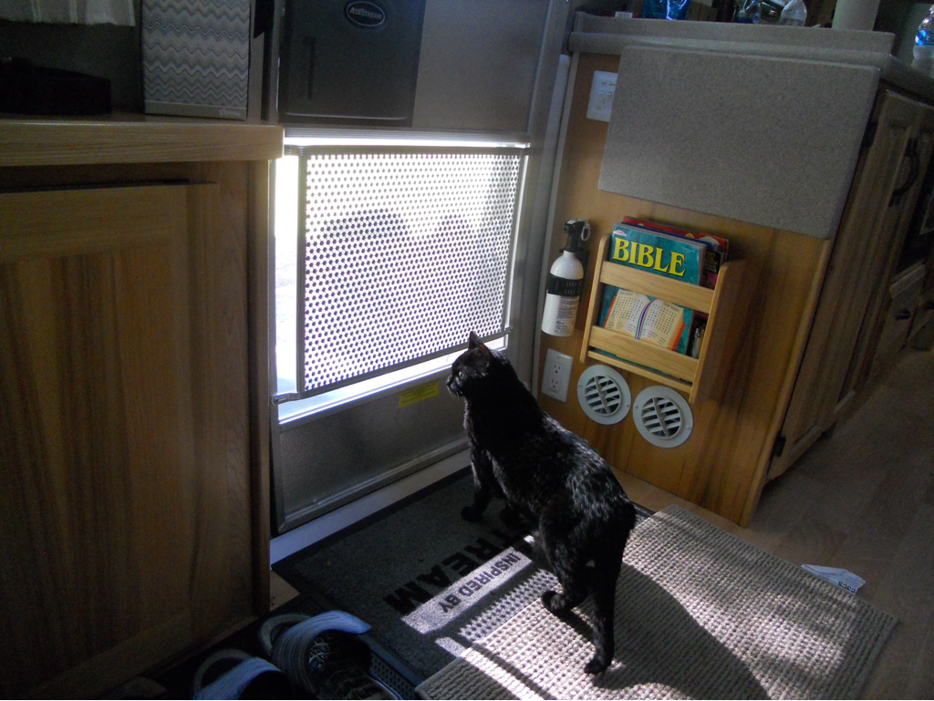 Click image for larger version  Name:ImageUploadedByAirstream Forums1411689975.110938.jpg Views:122 Size:929.2 KB ID:222847