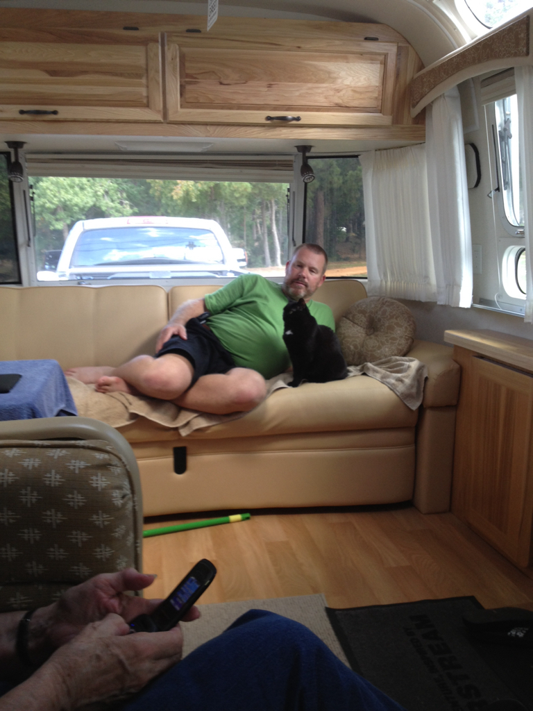 Click image for larger version  Name:ImageUploadedByAirstream Forums1411690841.226391.jpg Views:130 Size:703.6 KB ID:222866