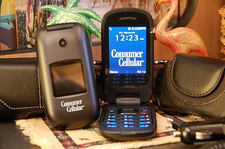 Click image for larger version  Name:DSC_0106 Consumer Cellular Envoy.jpg Views:344 Size:394.4 KB ID:222878