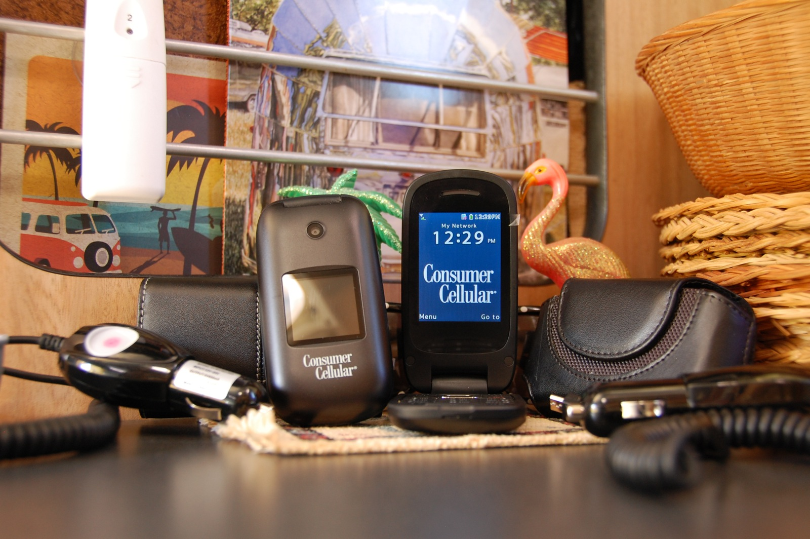 Click image for larger version  Name:DSC_0126 Consumer Cellular in Safari.jpg Views:144 Size:397.3 KB ID:222879