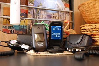 Click image for larger version  Name:DSC_0126 Consumer Cellular in Safari.jpg Views:180 Size:397.3 KB ID:222879