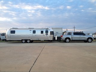 Click image for larger version  Name:ImageUploadedByAirstream Forums1411757022.119304.jpg Views:133 Size:750.3 KB ID:222904