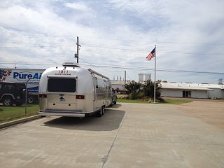 Click image for larger version  Name:ImageUploadedByAirstream Forums1411757214.066338.jpg Views:192 Size:716.8 KB ID:222905
