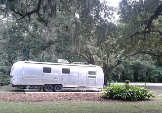 Click image for larger version  Name:airstream_s.jpg Views:117 Size:422.1 KB ID:222910