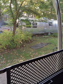 Click image for larger version  Name:ImageUploadedByAirstream Forums1411858470.881778.jpg Views:170 Size:1.16 MB ID:222987