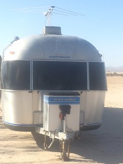 Click image for larger version  Name:ImageUploadedByAirstream Forums1411867492.975683.jpg Views:124 Size:491.1 KB ID:223012
