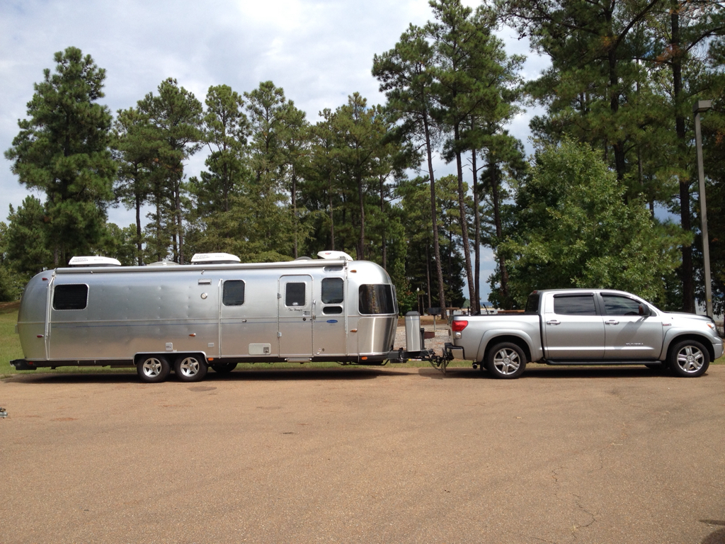 Click image for larger version  Name:ImageUploadedByAirstream Forums1411929491.636618.jpg Views:83 Size:984.4 KB ID:223074
