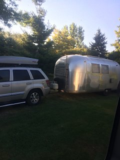 Click image for larger version  Name:ImageUploadedByAirstream Forums1411931326.007380.jpg Views:273 Size:682.4 KB ID:223095
