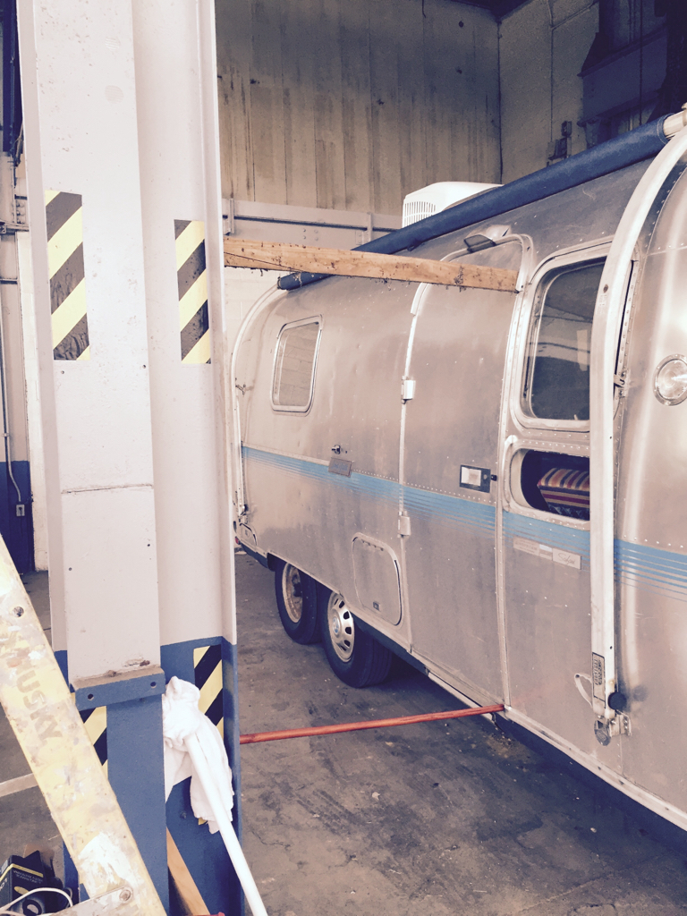 Click image for larger version  Name:ImageUploadedByAirstream Forums1411942681.796504.jpg Views:184 Size:868.6 KB ID:223137