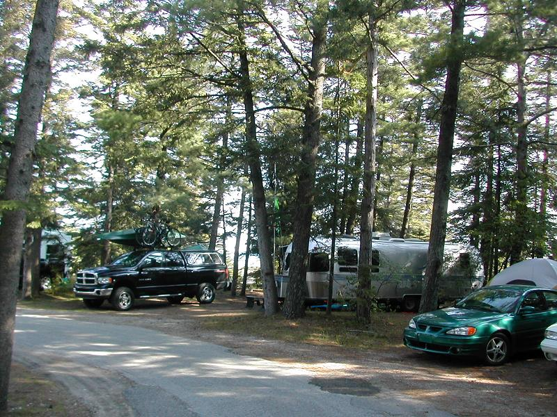 Click image for larger version  Name:Memorial 06 Wilderness State Park forum1.JPG Views:117 Size:159.6 KB ID:22329