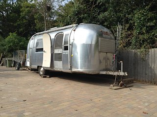 Click image for larger version  Name:ImageUploadedByAirstream Forums1412275202.136957.jpg Views:81 Size:839.7 KB ID:223383