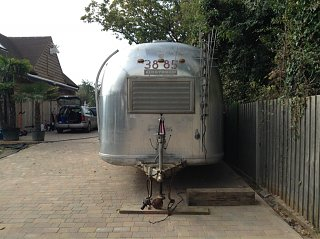 Click image for larger version  Name:ImageUploadedByAirstream Forums1412275227.443517.jpg Views:80 Size:755.8 KB ID:223384