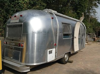 Click image for larger version  Name:ImageUploadedByAirstream Forums1412275252.606985.jpg Views:79 Size:767.4 KB ID:223385