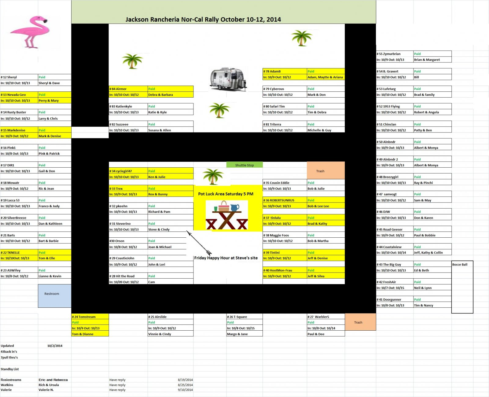 Click image for larger version  Name:Site Map.jpg Views:100 Size:321.0 KB ID:223409