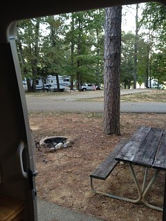 Click image for larger version  Name:ImageUploadedByAirstream Forums1412382519.213983.jpg Views:220 Size:918.9 KB ID:223512