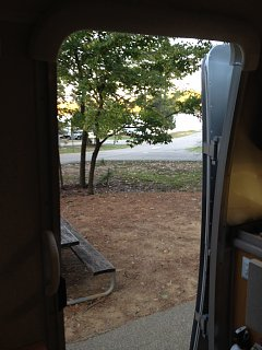 Click image for larger version  Name:ImageUploadedByAirstream Forums1412382539.217318.jpg Views:222 Size:791.9 KB ID:223513