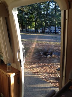 Click image for larger version  Name:ImageUploadedByAirstream Forums1412426038.155761.jpg Views:230 Size:973.8 KB ID:223539