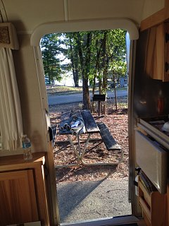 Click image for larger version  Name:ImageUploadedByAirstream Forums1412426059.989010.jpg Views:222 Size:997.0 KB ID:223540
