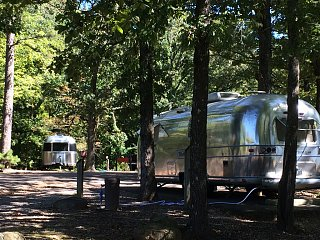 Click image for larger version  Name:ImageUploadedByAirstream Forums1412441906.369571.jpg Views:228 Size:1.06 MB ID:223558