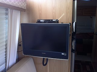 Click image for larger version  Name:Airstream TV Mod.jpg Views:114 Size:222.7 KB ID:223591