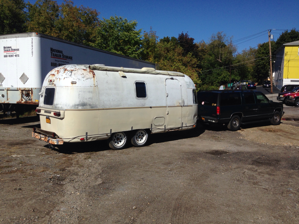 Click image for larger version  Name:ImageUploadedByAirstream Forums1412591595.407562.jpg Views:92 Size:960.0 KB ID:223763